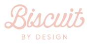 Biscuit By Design